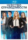 http://dxp.ru/thumbz.php?file=/torrents/images/494690.jpg&size=370